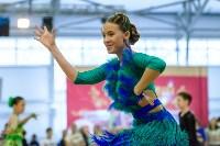 I-й Международный турнир по танцевальному спорту «Кубок губернатора ТО», Фото: 137
