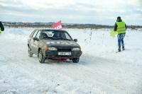 Тульские Улетные гонки, Фото: 35