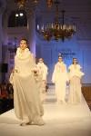 Всероссийский конкурс дизайнеров Fashion style, Фото: 168