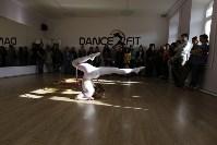 День открытых дверей в студии танца и фитнеса DanceFit, Фото: 51