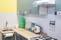 Модульные кухни в Леруа Мерлен, Фото: 62