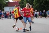 """""""Арсенал""""- """"СКА-Хабаровск"""", Фото: 93"""
