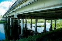 Рейд Myslo: в каком состоянии Тульские мосты, Фото: 17