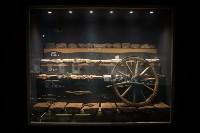 Один день в музее Археологии Тульского кремля, Фото: 44