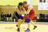 Турнир по греко-римской борьбе на призы Шамиля Хисамутдинова., Фото: 23