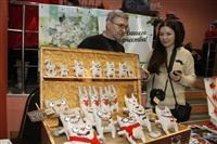Выставка-ярмарка изделий ручной работы прошла в Туле, Фото: 14