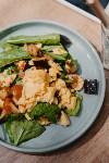 Напитки и еда этого лета: рецепты от тульских шеф-поваров, Фото: 10