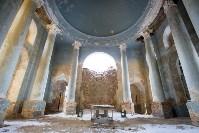 Храм Спаса Нерукотворенного Образа, Фото: 24