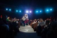 """""""Тайна пирата"""" в Тульском цирке, Фото: 56"""