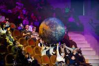 Шоу фонтанов «13 месяцев»: успей увидеть уникальную программу в Тульском цирке, Фото: 128