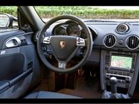 Porsche Cayman, Фото: 6