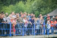 Кубок по мотокроссу 19.07.2015, Фото: 146
