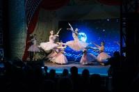 """Фестиваль """"Бабушкин сад"""", Фото: 167"""