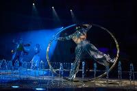 Шоу фонтанов «13 месяцев»: успей увидеть уникальную программу в Тульском цирке, Фото: 259