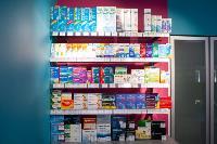 В каких аптеках Тулы всегда полный ассортимент?, Фото: 22