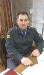 Сергей Данилин, Фото: 1