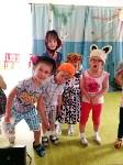 Радость моя, частный детский сад, Фото: 9