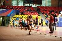 Первенство Тульской области по лёгкой атлетике., Фото: 9