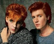 Duran Duran, Фото: 46