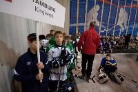 Хоккейный турнир EuroChemCup, Фото: 149