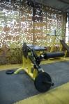 Сколько стоят занятия в тульских фитнес-клубах, Фото: 21