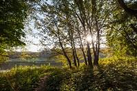 Золотая осень в Тульской области, Фото: 63