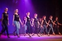 Тульскому театру моды «Стиль» – 30 лет, Фото: 2