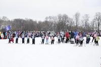 Лыжная России-2019, Фото: 10