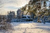 Снежное Поленово, Фото: 11