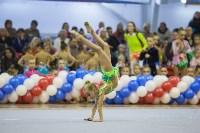 Открытый кубок региона по художественной гимнастике, Фото: 50