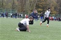 Стартовал турнир по мини-футболу на кубок «Слободы», Фото: 34