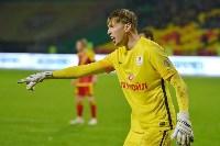 «Арсенал» Тула - «Спартак-2» Москва - 4:1, Фото: 155
