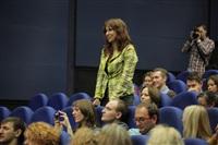 Премьера фильма «Остров невезения». 28 ноября 2013 г., Фото: 31