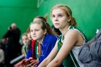 Плавск принимает финал регионального чемпионата КЭС-Баскет., Фото: 37