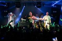 Концерт Гуфа в Туле, Фото: 13