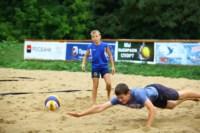 В Туле завершился сезон пляжного волейбола, Фото: 26