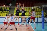Волейбольный матч Тула - Волейбол, Фото: 50