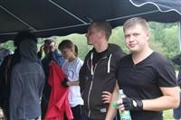 Чемпионат по Ultimate Frisbee в Новомосковске 22 июня, Фото: 15
