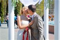 Необычная свадьба с агентством «Свадебный Эксперт», Фото: 19