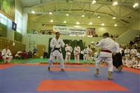 Открытое первенство и чемпионат Тульской области по сётокану, Фото: 22