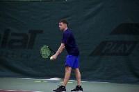 Теннисный турнир Samovar Cup, Фото: 47