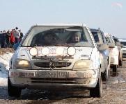 Тульские улетные гонки, Фото: 13