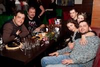 Grom'n'Roll в Hardy Bar, 20 февраля, Фото: 41