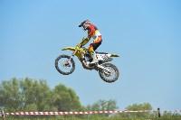 В Туле стартовал праздник мотокросса , Фото: 65
