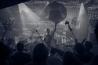 """Лучшие снимки из жизни клуба """"Мята"""", Фото: 35"""