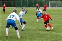 Кубок губернатора Тульской области по футболу , Фото: 72