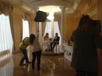 Свадьба Галины Ратниковой, Фото: 5