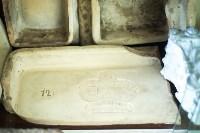 Туляк коллекционирует кирпичи, Фото: 7