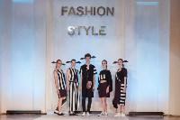 Фестиваль Fashion Style 2017, Фото: 343