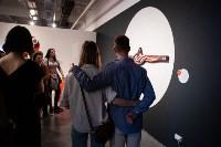 Открытие выставки в Музее Станка, Фото: 56